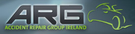 Accident Repair Group Ireland