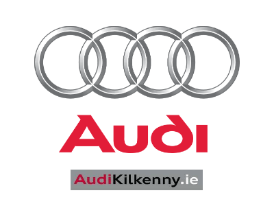 Michael Small - Audi Kilkenny