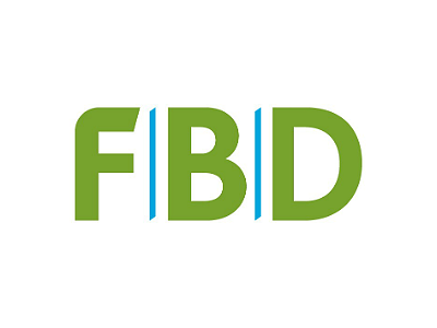 FBD Insurance Approved
