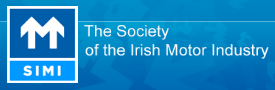SIMI - The Society of the Irish Motor Industry